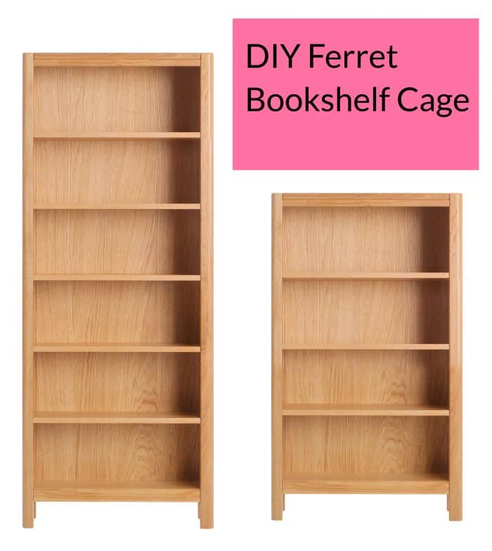 7 Best Ferret Cages The Ultimate Guide Reviews 2019